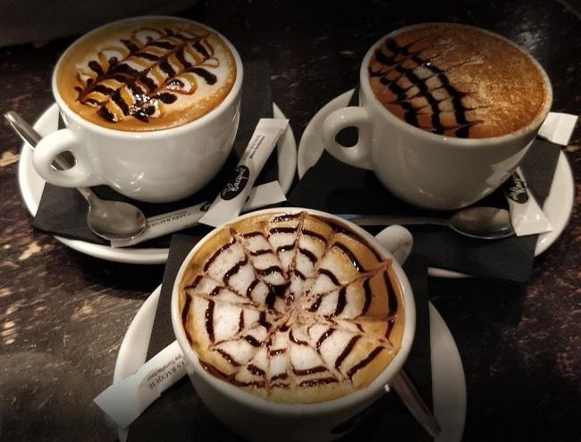 Bar tapas toulouse capitole café cocktails Le donjon